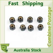 02055 Nylon Nut M4 HSP RC Parts 1/10 2055