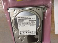3282101-D Hitachi 2Tb 7.2K Sata Hdd Ave2Kx