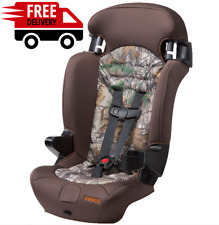 Car Seat Booster Chair Toddler Safety Travel Baby Convertible Portable Child