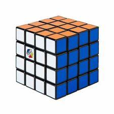 rubix cube 4x4