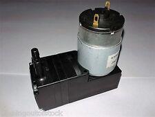 12 Volt DC Vacuum Pump Air Pump Diaphragm vacuum pump Best Quality Big Air Pump