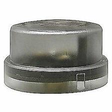 Tork 5007S Locking Type Photo Control 105 to 130 VAC