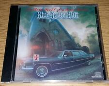 """BLUE OYSTER CULT  """"On Your Feet Or On Your Knees""""    NEW    (CD)"""