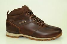 Timberland Splitrock 2 Hiker Trekking Boots Hiking Men Shoes A246U