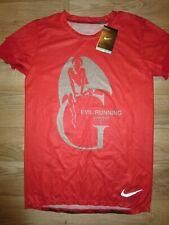 Evil Running Gyakuson Lab Nike Evil Running Shirt XS NEW hypebeast f0e5989b496b6