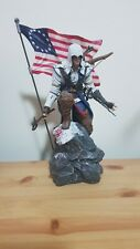 Assassins Creed III Collectors Edition (No Game) (No Box)