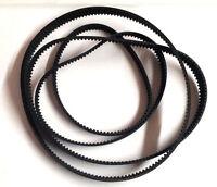PIRELLI 520J6 Replacement Belt