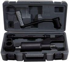"""KS Tools 1"""" 516.1155 Universal kraftvervielfältiger, 5 piezas 1:64 , Max 4000 NM"""