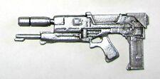 McFarlane Terminator T-800 endoskeleton Plasma Rifle Gun