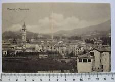 cartolina Lombardia - Varese panorama - Varese CC644
