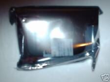 HP DeskJet 810 812 825 840 841 842 843 845 920 940 3820 Black Ink Cartridge