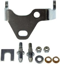 Door Hinge Pin & Bushing Kit Front Left Dorman 38417