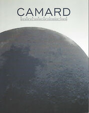 Catalogue CAMARD Design Art DEco 20th century Ceramic Ceramique Fernand Leger