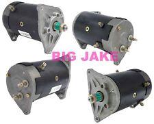 New GOLF CART Starter Generator for ezgo club car PARCAR BRAND NEW GSB107N 15421