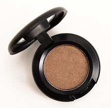 MAC Veluxe Eyeshadow In DIVINE DECADENCE 100%  AUTHENTIC sold out!!!