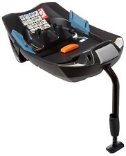 Cybex Aton 2 Infant Car Seat Base NEW