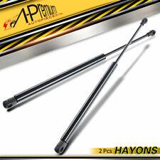 2x Vérin de Hayon Coffre pour VW Golf VI 5K1 2008-2012 Hatchback 5K6827550B