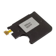 Haut-parleur Vibreur Samsung Galaxy TAB 4 T330 Original