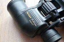 Nikon Action 8x40 Fernglas, nahezu ungenutzt, neuwertig!!