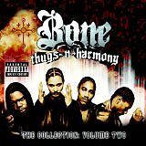 BONE THUGS-N-HARMONY - Collection (The) Vol 2 - CD Album