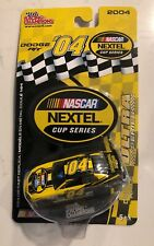 Nascar Nextel Cup Series Racing Champions Dodge R/T 1:64 Ultra Die Cast Car
