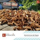 Brennholz Buche 33cm 1m³-SRM Kaminholz Scheitholz Lieferung auf Anfrage