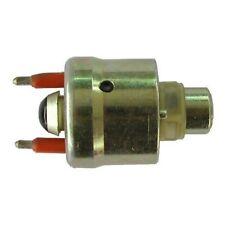 Fuel Injector AUS TB-24008 Reman