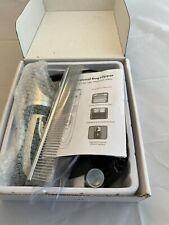 oneisall Dog Shaver Clippers Set Rechargeable Cordless Electric Open Box