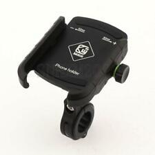 Motorcycle Cell Phone Holder Bracket For Suzuki V Strom 650 1000 DL650 DL1000