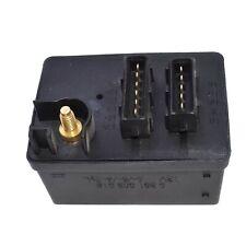Glow Plug System Control Unit Relay For FIAT PEUGEOT CITROEN ALFA 0281003018 New