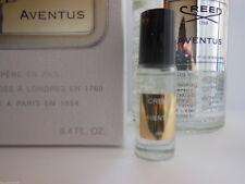 Creed Aventus 4ml per gli uomini in una bottiglia di parte superiore rullo: 100% AUTENTICO