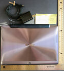 ASUS Transformer Pad Infinity TF700T w/ Keyboard - Used Condition