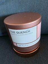 BEAUTYBIO BEAUTY BIO THE QUENCH RESTORING QUADRALIPID CREAM SEALED RETAIL $125