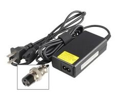 Razor Rebellion Electric Mini Motorcycle battery power ac adapter cord cable