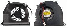 NEW! Compatible Fan For HP Pavilion DV4 DV4Z Compaq Presario CQ40 CQ41 CQ45