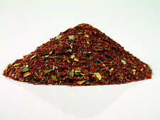 "Loose leaf Tea Herbal Infusion Rooibos ""Strawberry-Vanilla"" - 100g"