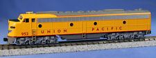 KATO 1765316 N Scale Union Pacific #952 City of LA EMD E9A Diesel 176-5316 - NEW