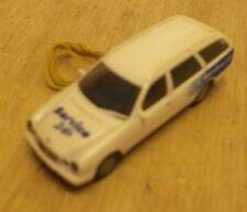 """Herpa H0 043915 Mercedes-Benz Classe-E T-Mod. (1996) """" Service 24h """""""