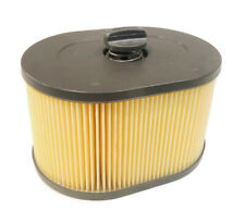 Air Filter For Husqvarna K970 K1260 K1270 Cut Off Railconcrete Saw Engine