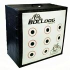 BullDog DogHouse FP Archery Target Field Point Crossbow -Standard or Plus Series