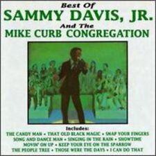CD de musique simples soul compilation