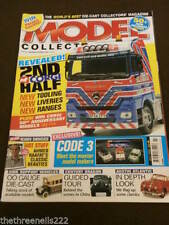 July Models Antiques & Collectables Magazines in English