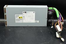 Sun / Oracle,Ultra 40 300-2127-01,1000 WATT Power Supply ACBEL API4FS35-471G,