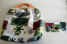 Bags, Handbags & Cases