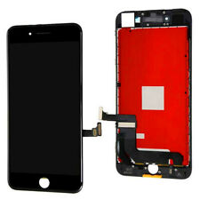 For iPhone 8 7 6s 6 SE 5s 5C 5 Plus LCD Display Touch Screen Digitizer Replaceme