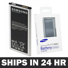 Original OEM Samsung Galaxy Note 4 IV Battery BN910B SM-N910 N910A N910T Retail