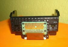 QY6-0080 USED GENUINE PRINTHEAD FOR CANON  IP4880 MG5310 MX886 MX892 MX895  C1.7