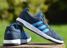 Adidas Oracle VI Men's  Classic Retro Trainers ~UK 8,5~ ***RRP:69.85***