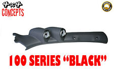 """to suit LHD  Toyota Landcruiser 100 series DOUBLE PILLAR POD """"NEW"""" NOT PAINTED"""