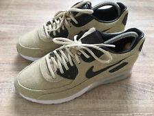 Nike Air Max Gr 41 in Damen Turnschuhe & Sneakers günstig